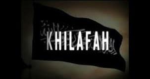 Pengertian Khilafah Tujuan Khilafah Dasar Dasar Khilafah Dan Sejarah Berkembangnya Khilafah Bacaan Madani Bacaan Islami Dan Bacaan Masyarakat Madani