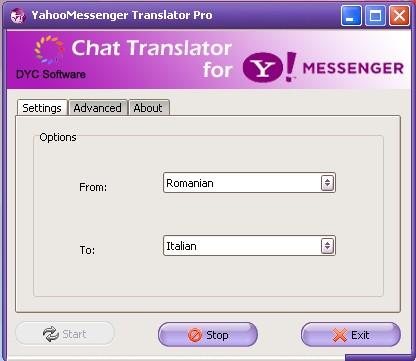traducere japoneza romana online dating