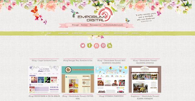 http://www.emporiumdigital.com.br/