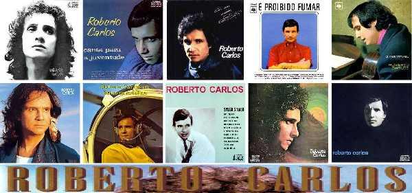 Jolusi FM  Roberto Carlos 9375334f2d7c7