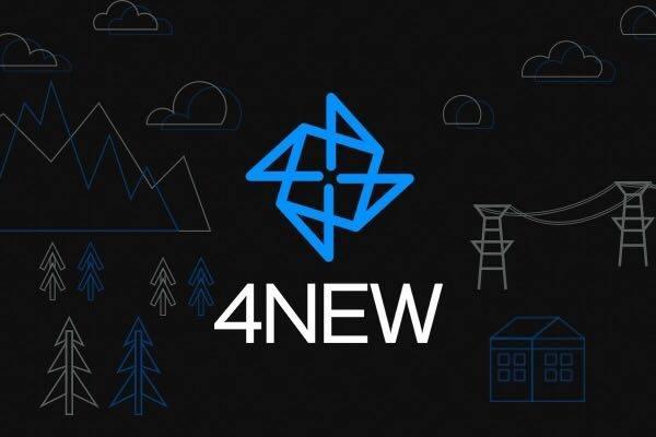 4NEW Limited - Mengolah Limbah Menjadi Energi yang Menguntungkan