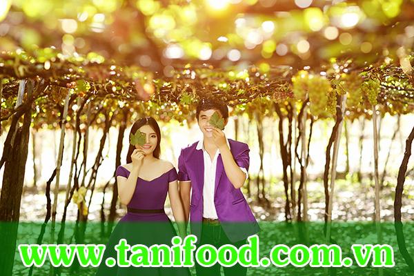 tanifood.com.vn, quán ăn ngon tây ninh, du lịch tây ninh, ảnh cưới tây ninh
