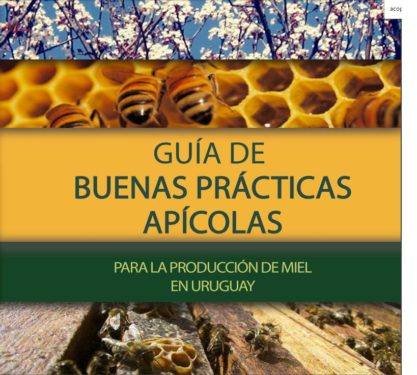 El ministerio de ganader a agricultura y pesca de uruguay for Ministerio de ganaderia
