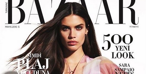 http://beauty-mags.blogspot.com/2016/05/sara-sampaio-harpers-bazaar-turkey-may.html