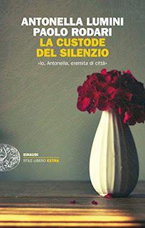 La Custode Del Silenzio PDF