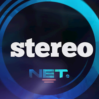 Stereo NET. - Luar Biasa on iTunes