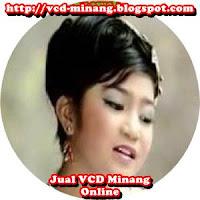 Celine - Kasiah Sayang Mandeh (Full Album)