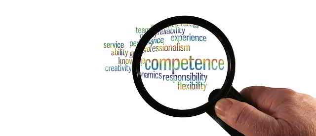tips, cara, membuat konten yang berkualitas, disukai pembaca, pengunjung