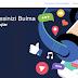 Facebook Gençlik Portalı hizmete açıldı