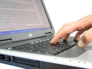 Trik Sukses Bisnis Di Internet