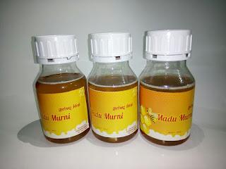 jual madu asli di jogja, jual madu asli di bantul, jual madu asli area jogja, jual madu hutan asli di jogja, jual madu asli jogja,