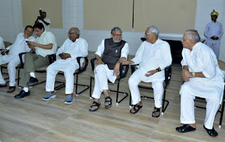 nitish-re-elected-nda-mla-leader