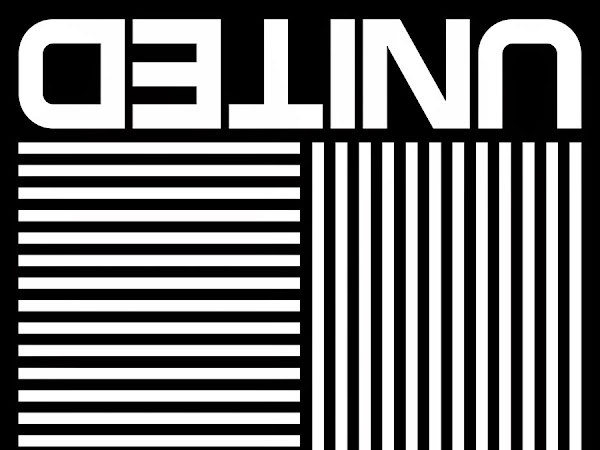 Hillsong United EMPIRES: A Music Review  #FlyBy #Empires