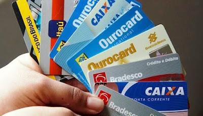 刷卡換現金信用卡換現金