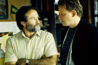 good will hunting-robin williams-stellan skarsgard