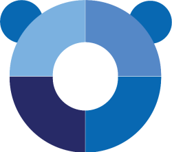 تحميل برنامج الدب باندا للحمايه 2017