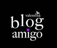 Resultado de imagem para editora valentina 2017