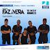 [News] Show na Samba com Grupo Faz a Vera na Lona Cultural Carlos Zéfiro