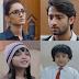 Golu, Dev, Suhana's cute meeting  Next In Kuch Rang Pyar Ke Aise Bhi