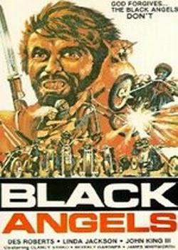 Black Angels (1970)