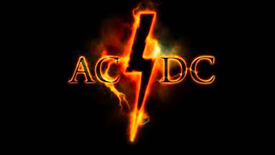 ac dc songs download free mp3