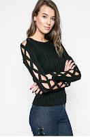 pulover-dama-de-calitate14