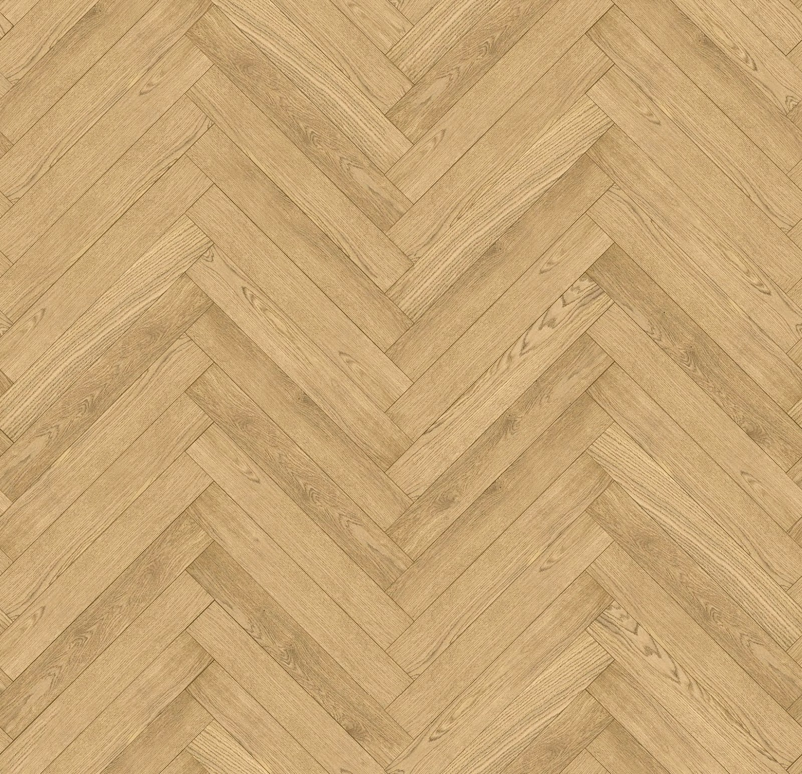 Parqet Seamless Wood Parquet Texture 43 Maps Texturise Free