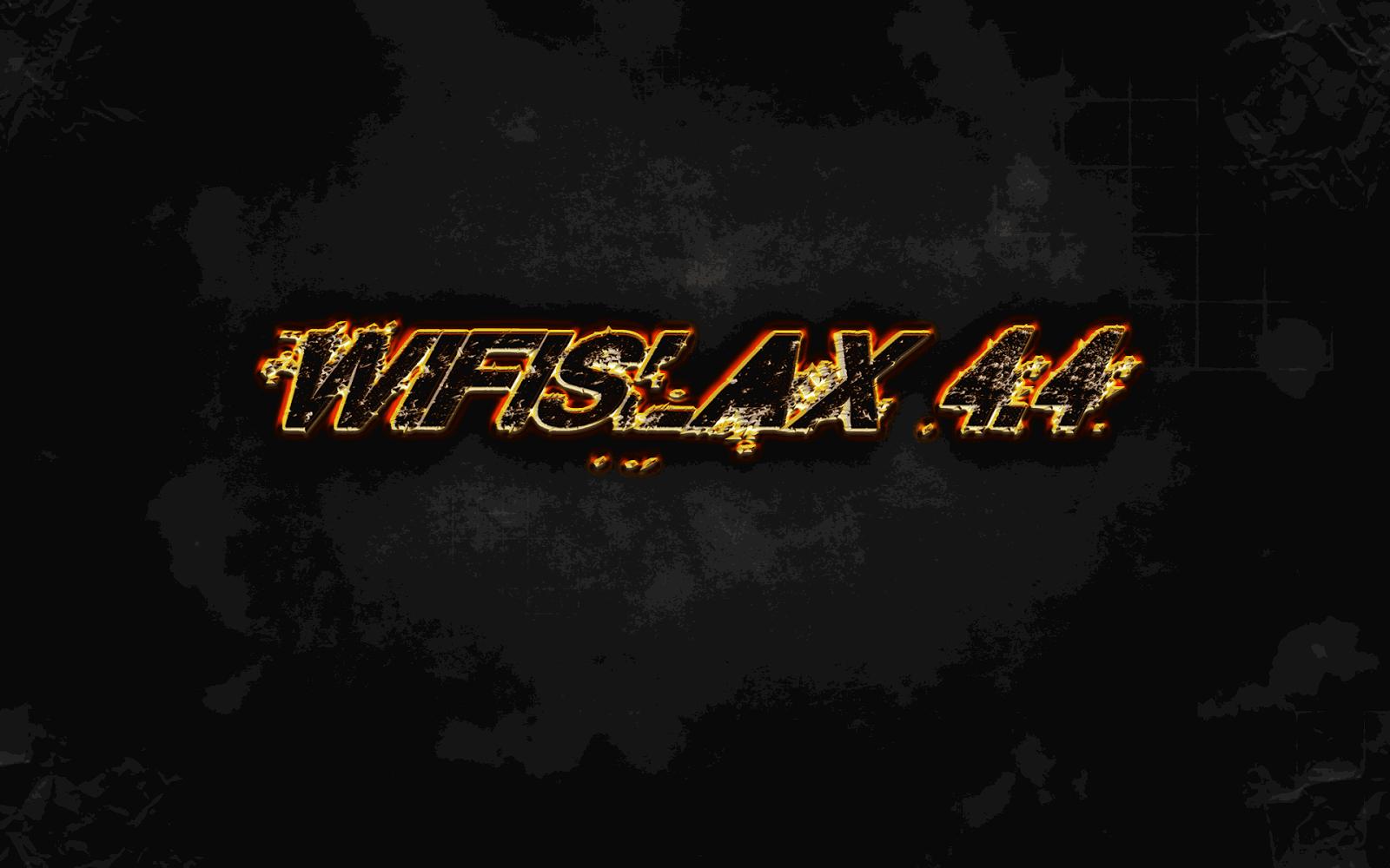 wifislax 4.4 gratuit