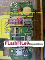 Nokia 114 light problem solution 100% ok Free Nokia 114 light problemnokia 114 light problem Download This Image Nokia 114 Light Problem.