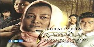 7 Ramadan