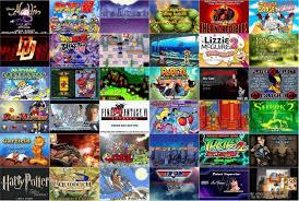 Kumpulan Download Game MOD APK Offline Ringan, Ukuran kecil 2019
