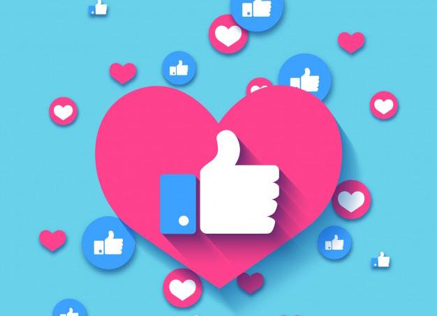 40++ Kata Kata Gaul di Facebook dan Artinya