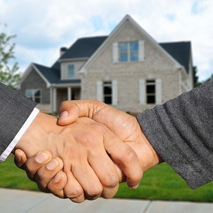 8 Langkah Mudah dan Aman yang Perlu dilakukan sebelum  Membeli Rumah