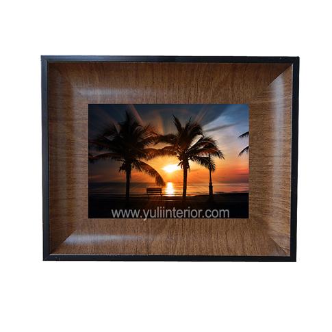 Sunset-Wall Frames-Nigeria