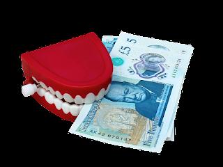 daftar bank yang menyediakan kredit pinjaman syariah tanpa riba