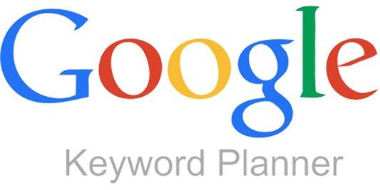 ब्लॉग या वेबसाइट के पोस्ट के लिए कीवर्ड्स प्लानर टूल - google keyword planner for blog posts