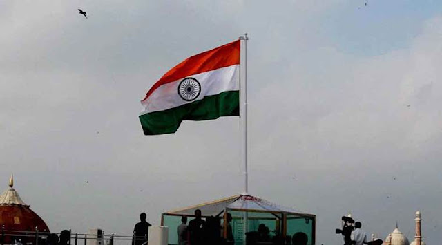 indian-national-flag-images-with-indian-army