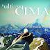 La Última Cima (2010) DVDRip Español - MKV