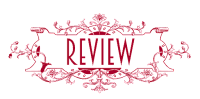 ARC REVIEW: A COURT OF THORNS AND ROSES by Sarah J. Maas.