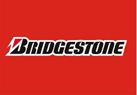Lowongan New PT.Bridgestone Tire Indonesia Bekasi 2016