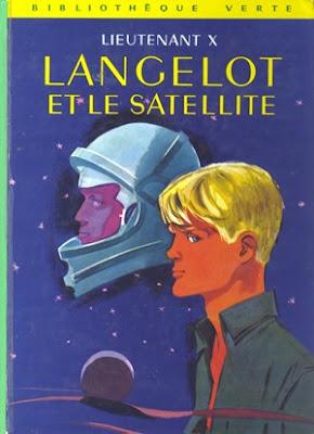 couv_langelot_et_le_satellite_Copier.jpg