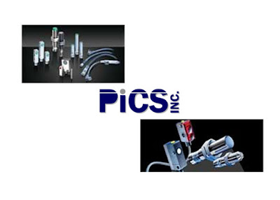 Motion Control Sensors