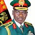 No Local Government is Under Boko Haram's Control – COAS Tukur Buratai