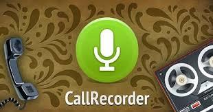 ဖုန္း အေရးႀကီးေျပာသမွ်ကို Record မွတ္ထားေပးႏိုင္တဲ့ -Call Recorder Pro v4.7 Apk