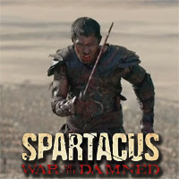 Spartacus - War of the Damned, Episodio 3x10: La crítica