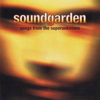 [1995] - Songs From The Superunknown [EP]