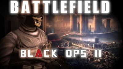 Battlefield Combat Black Ops 2 Apk vBFBO2-2.5.10 (Mod Money/Ad-Free)