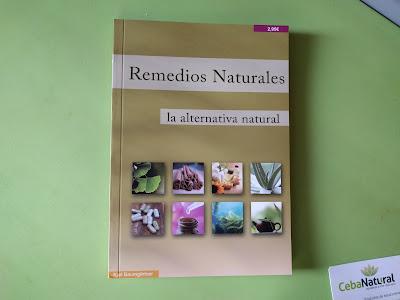 libro-remedios-naturales