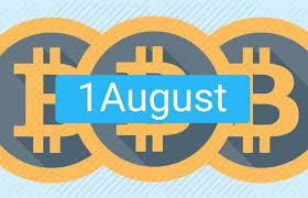 Sự kiện chia tách thành Bitcoin Cash (BCC) vào 1/8/2017 tới đây ảnh hưởng như thế nào?