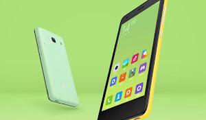 80 Dolarlık Fiyatı ile Xiaomi Redmi 2A